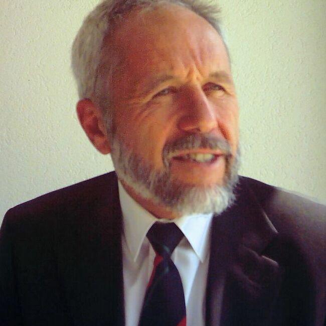 Hans Goepfert