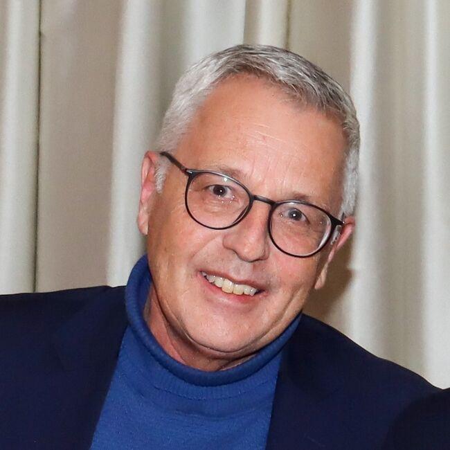 Peter Masciadri